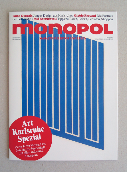 web_Monopol Cover
