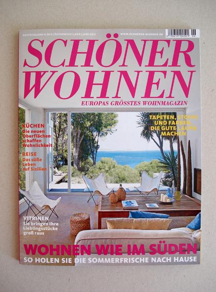web_Schöner Wohnen Cover